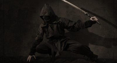Top 5 Key things to expect from a Ninja Software Developer and what we expect from you